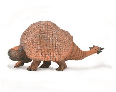Doedicurus - 1:20 Scale
