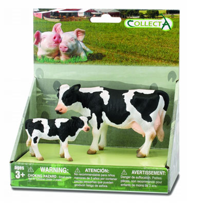 2pcs farm-life Set - 89292