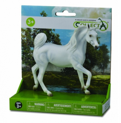 1pc Horse Platform  - box-sets