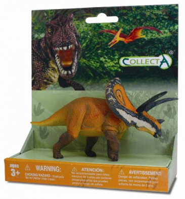 1pc Dinosaur Platform - box-sets