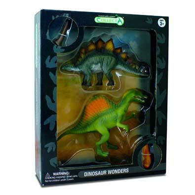 Dinosaur Wonder