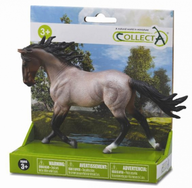 1 pc Horse Platform - box-sets